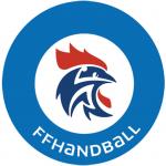 Pratique du Handball