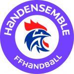 Pratique du Handball - HandEnsemble