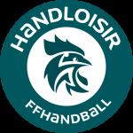 Pratique du Handball - HandLoisir
