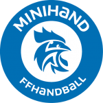 Pratique du Handball -MiniHand
