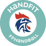Pratique du Handball - HandFit