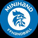 Mini-Hand