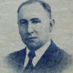 CHARLES PETIT-MONTGOBERT